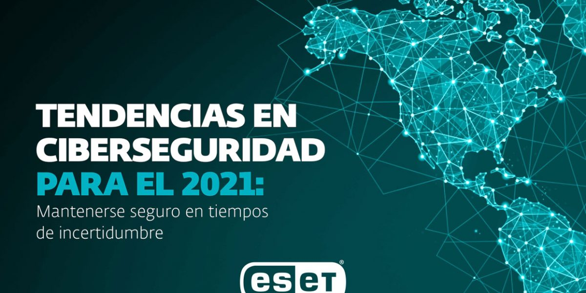 Cybersecurity_Trends_22021_ES_page-0020