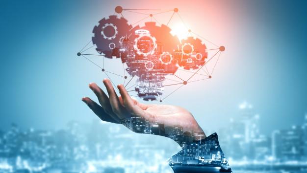 fondo-tecnologia-innovacion-finanzas-empresariales_31965-2378